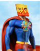 supermanis3.png