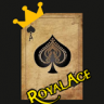 RoyalAce2000